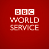 BBC World Service - London