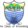 Riviera High School - Kabuga