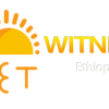Witness Ethiopia Tours  - Addis Ababa