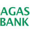 Agaseke Bank