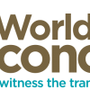 World Concern International