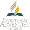 Seventh Day Adventist Church - Rwanda