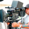 Rajeev Jain Cinematography