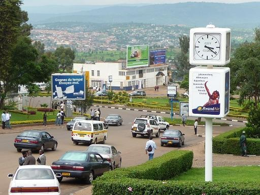 travellers-places-to-go-in-kigali